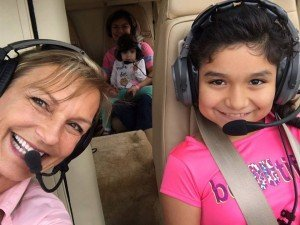 FlyItForward_Flight_Edingburg_Texas