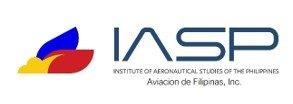 IASP AF Logo